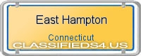 East Hampton board